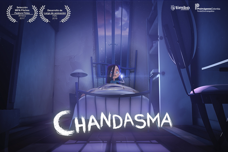 ChandasmaAnnecy900