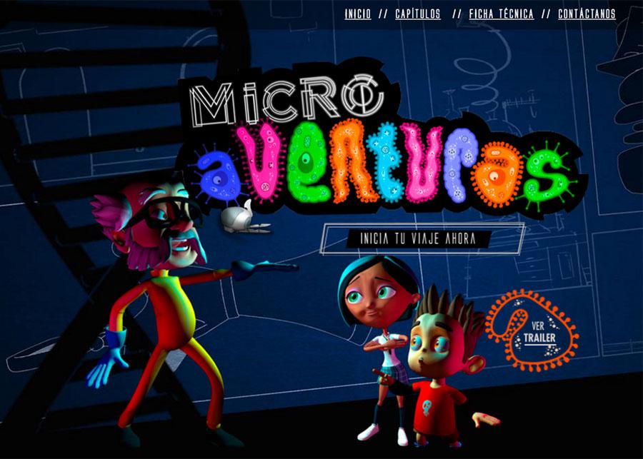 900 Micro2
